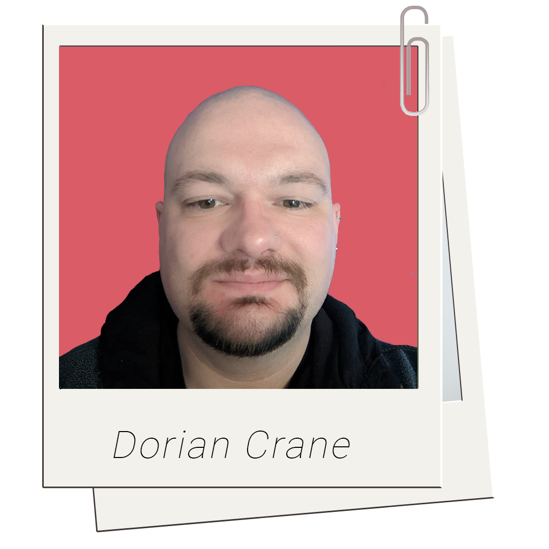 Introducing Dorian.png
