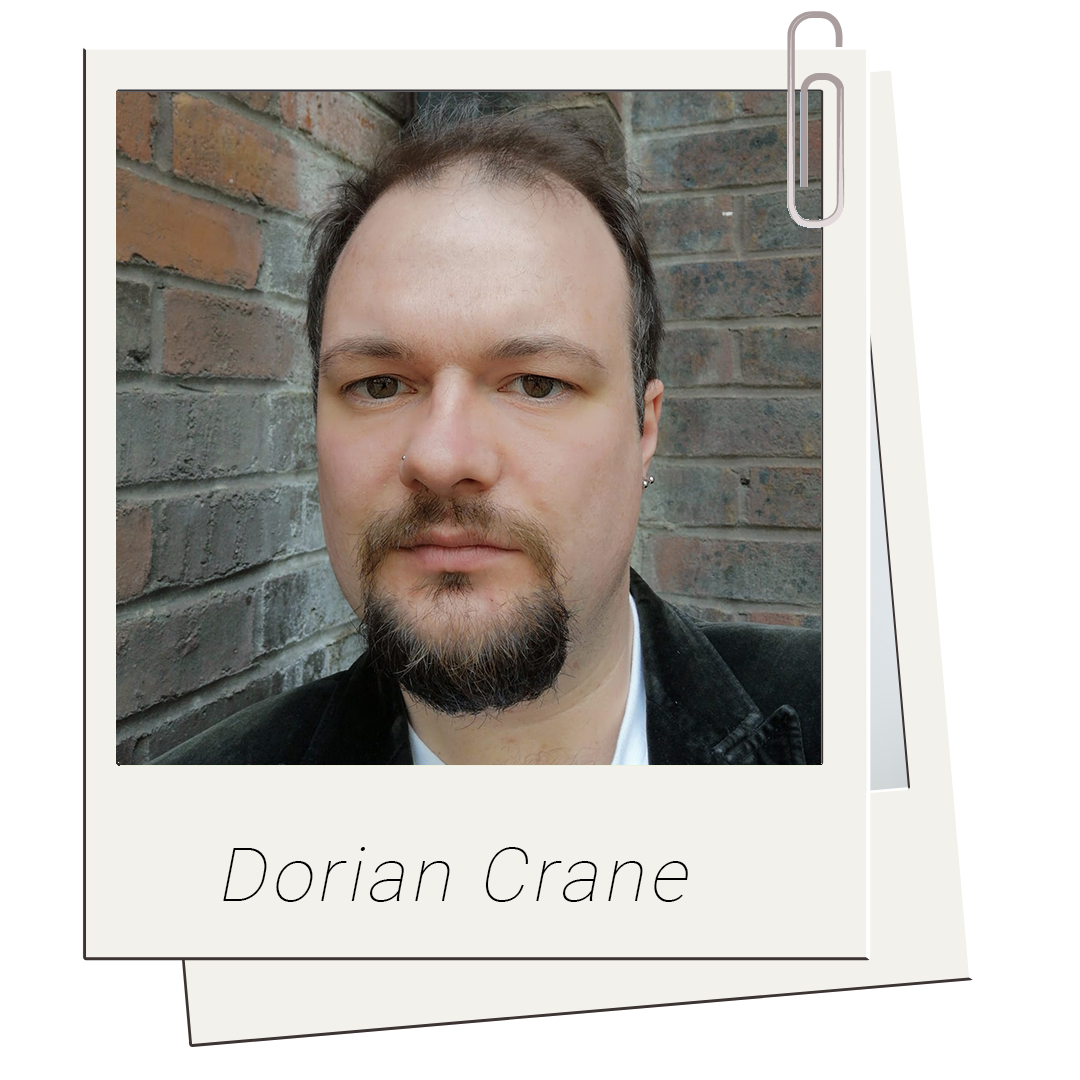 Introducing Dorian 2.png