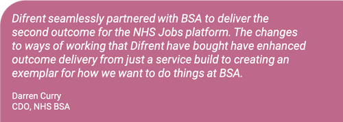NHS BSA Quote v2.png