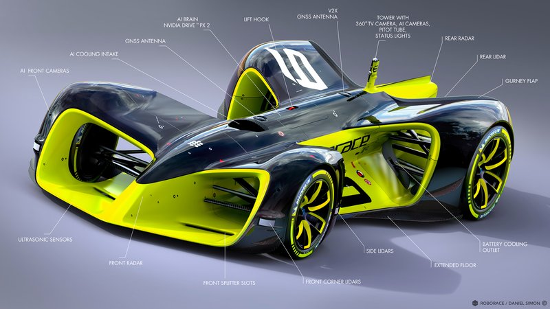 Roborace-Car-Diagram.jpg